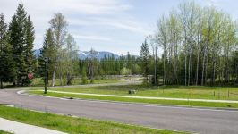746 Icehouse Road Lot 7