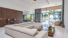 1134 S Biscayne Point Rd, Miami Beach, FL, US - Image 8