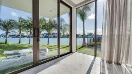 1134 S Biscayne Point Rd, Miami Beach, FL, US - Image 11