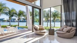 1134 S Biscayne Point Rd, Miami Beach, FL, US - Image 14