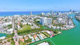 1134 S Biscayne Point Rd, Miami Beach, FL, US - Image 30
