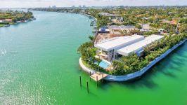 1134 S Biscayne Point Rd, Miami Beach, FL, US - Image 32