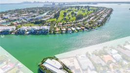 1134 S Biscayne Point Rd, Miami Beach, FL, US - Image 31