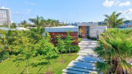 1134 S Biscayne Point Rd, Miami Beach, FL, US - Image 33