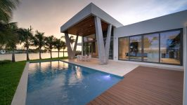 1134 S Biscayne Point Rd, Miami Beach, FL, US - Image 34