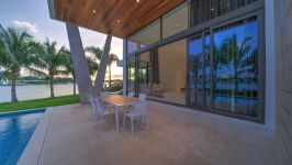 1134 S Biscayne Point Rd, Miami Beach, FL, US - Image 35