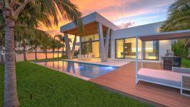 1134 S Biscayne Point Rd, Miami Beach, FL, US - Image 38