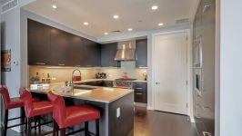 200  Congress Ave #13 A