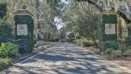 461  Carson Oaks Lane