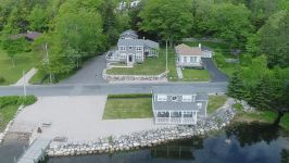 84 Borgels Point Rd