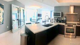 250 Sunny Isles Blvd 3 605