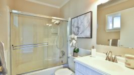 Property - Master Bathroom