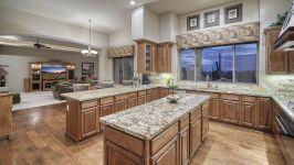 Sonoran Desert Luxury Estate