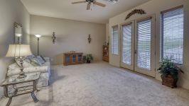 Sonoran Desert Luxury Estate  - Casita