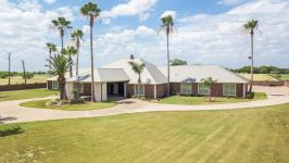 4834 FM 624, Robstown, TX, US - Image 0