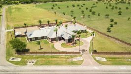 4834 FM 624, Robstown, TX, US - Image 1