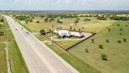 4834 FM 624, Robstown, TX, US - Image 2