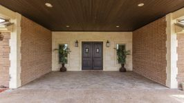 4834 FM 624, Robstown, TX, US - Image 5