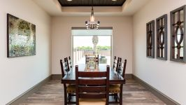 4834 FM 624, Robstown, TX, US - Image 20
