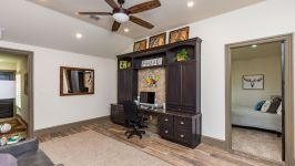 4834 FM 624, Robstown, TX, US - Image 22