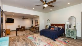 4834 FM 624, Robstown, TX, US - Image 24