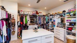 4834 FM 624, Robstown, TX, US - Image 28