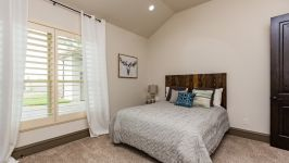 4834 FM 624, Robstown, TX, US - Image 29
