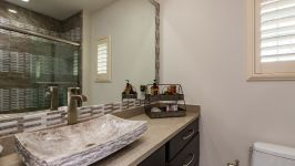4834 FM 624, Robstown, TX, US - Image 30