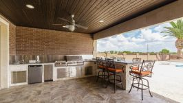 4834 FM 624, Robstown, TX, US - Image 36