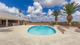 4834 FM 624, Robstown, TX, US - Image 38