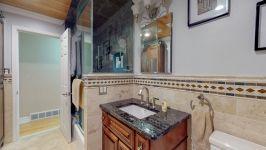 38101 Villa Mar