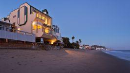 27352 Escondido Beach Rd