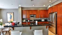 336 Adeline Ave - Chef\\\\\\\\\\\\\\\'s Kitchen