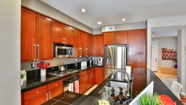 336 Adeline Ave - Kitchen