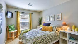 336 Adeline Ave - 2nd Bedroom