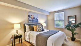 336 Adeline Ave - 1st Floor Junior Suite