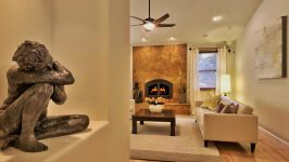24650 Volcano Trail, Pioneer, Ca - Relax For A While