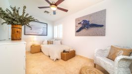 West Point Villa in Crystal Harbour, Seven Mile Beach, Cayman Islands - Image 17