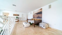 West Point Villa in Crystal Harbour, Seven Mile Beach, Cayman Islands - Image 19