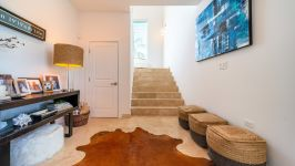West Point Villa in Crystal Harbour, Seven Mile Beach, Cayman Islands - Image 20