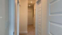 4788 Nw 83rd Psge 4788
