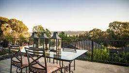 102 Mountview Terr, Benicia, CA, US - Image 2
