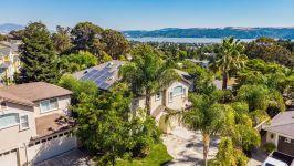 102 Mountview Terr, Benicia, CA, US - Image 4