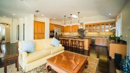 102 Mountview Terr, Benicia, CA, US - Image 14
