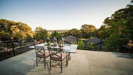 102 Mountview Terr, Benicia, CA, US - Image 25