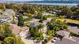 102 Mountview Terr, Benicia, CA, US - Image 44