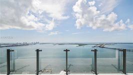 1451 Brickell Ave. Unit LPH5201, Miami, FL, United States - Image 4