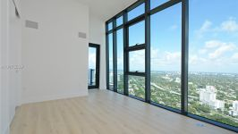 1451 Brickell Ave. Unit LPH5201, Miami, FL, United States - Image 6