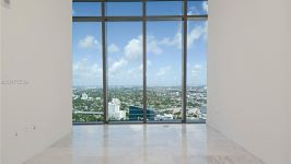 1451 Brickell Ave. Unit LPH5201, Miami, FL, United States - Image 8