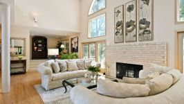 5535 Waterford Circle, Shorewood, MN, US - Image 3